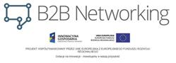 b2b-networking